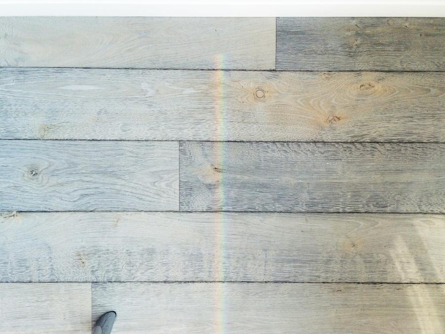 podłogi chapel parket bleached white
