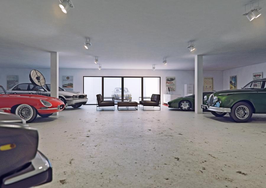 luksusowy_garaz